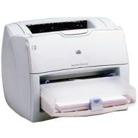 HP Laserjet 1200 Series